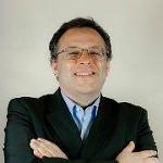 Alberto-Baruffaldi-Controllo-di-Gestione-Finanza-Aziendale-Business-Development