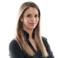 Chloe-Payer-Agenti-di-Commercio-Aziende