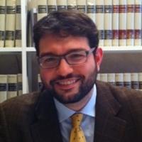 Corrado-Blandini-avvocato-specializzato-startup