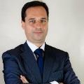 Fabrizio Diluca - Consulente ed Investitore presso FD Research Group