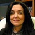 Luisa-Bamonte-Commercialista-Consulenza-Imprese