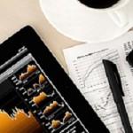 Corso gratuito startup servizi amministrativi e contabili