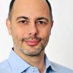Come nasce e cresce una startup? Intervista Michele Novelli