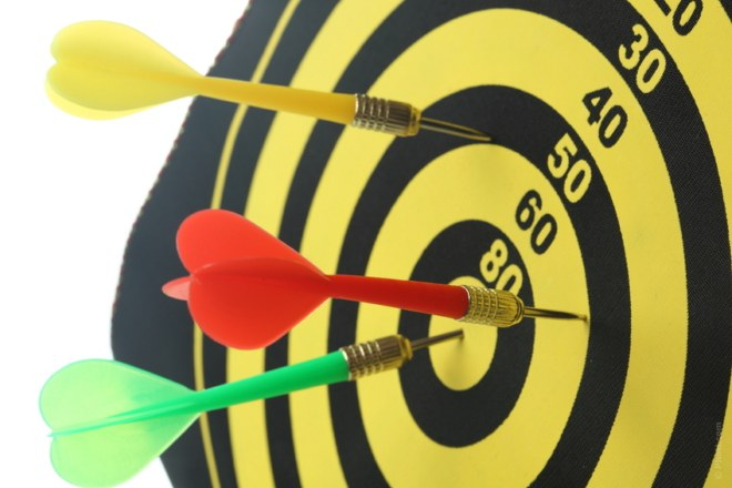 10-motivi-per-i-quali-non-conseguite-i-vostri-obiettivi