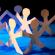 3-elementi-chiave-per-creare-un-team-e-una-cultura-orientata-ai-risultati