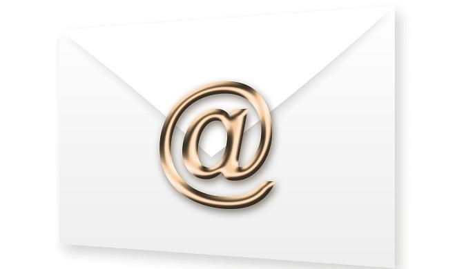 5-modi-per-domare-la-gestione-delle-e-mail