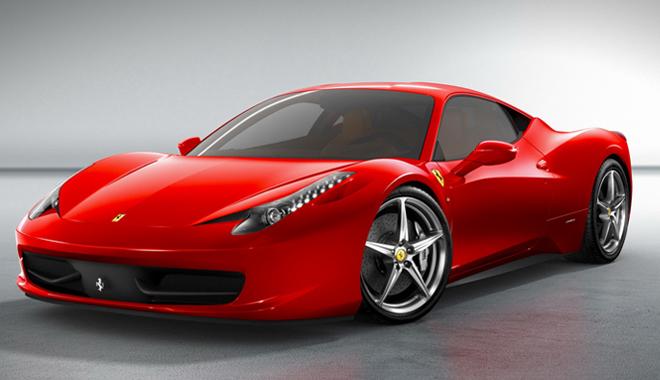 ferrari-un-successo-tutto-italiano-un-esempio-per-ogni-imprenditore