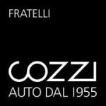 Concessionaria F.lli Cozzi