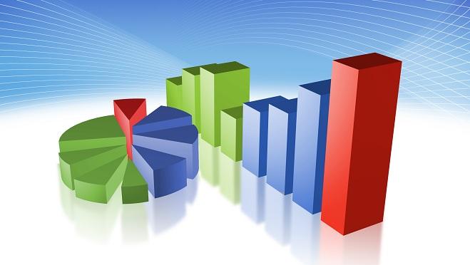 alcuni-consigli-per-un-business-plan-vincente