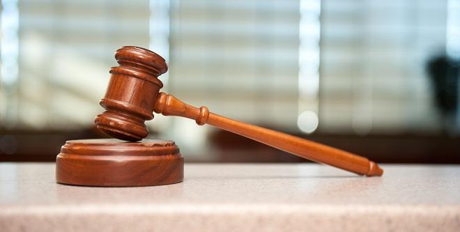 assistenza-legale-prevenire-e-meglio-che-curare