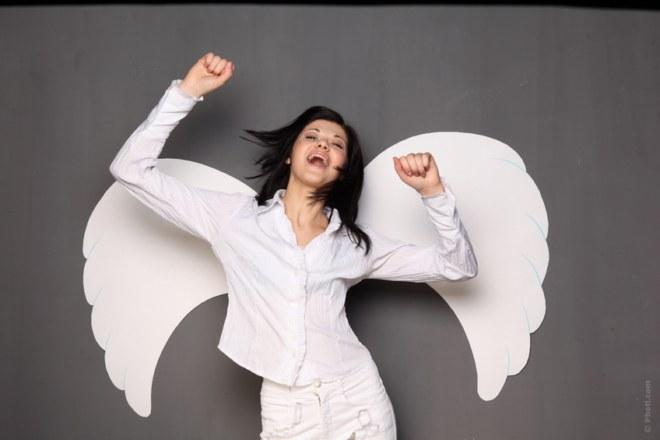 business-angel-i-pro-ed-i-contro