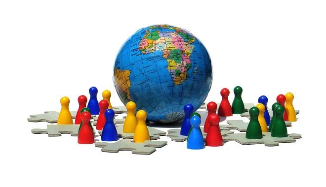 come-creare-nuovi-contatti-di-business