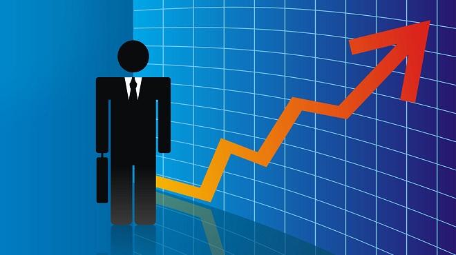 come-eliminare-i-clienti-inutili-e-far-crescere-il-proprio-business