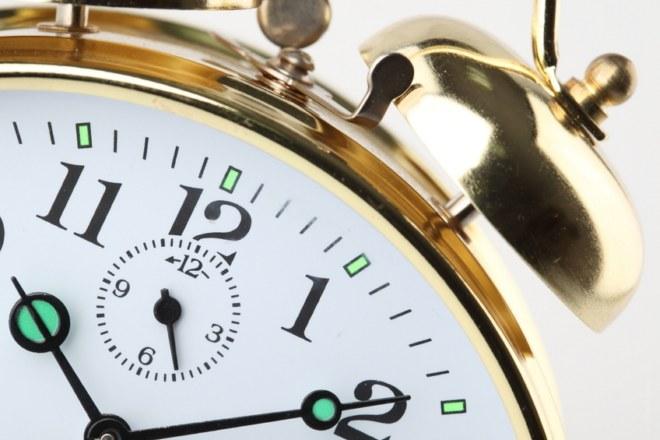 come-gestire-efficacemente-il-poco-tempo-che-hai