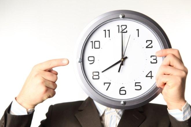 come-guadagnare-tempo-gestendo-bene-le-priorita