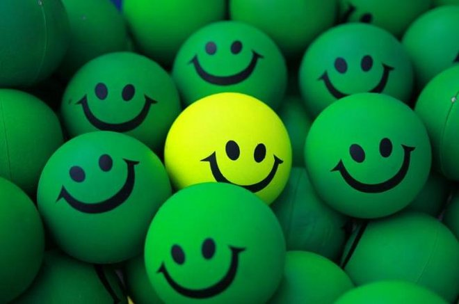 come-rendere-piu-felici-i-tuoi-collaboratori