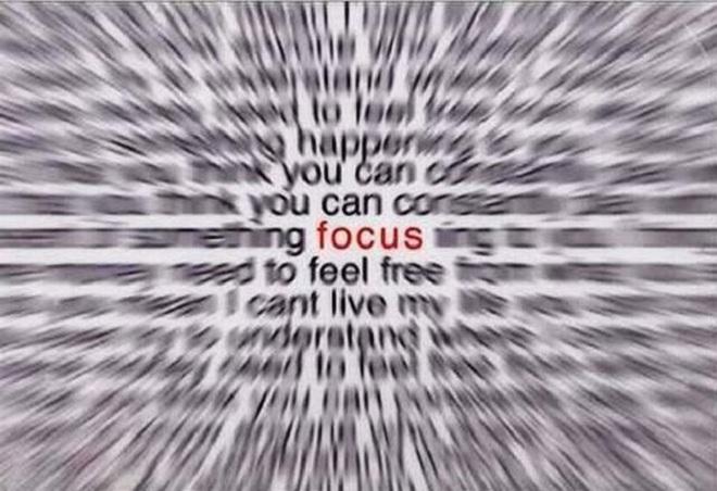 ritrova-la-concentrazione-sul-lavoro-in-8-semplici-mosse