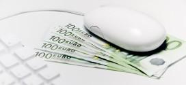 come-sollecitare-i-clienti-che-non-pagano-una-lettera-tipo