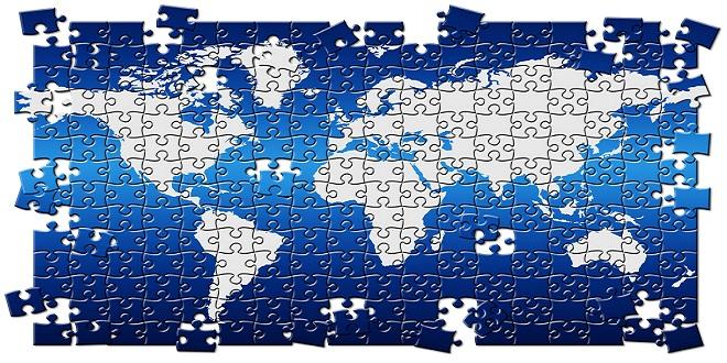 crea-il-tuo-sito-di-e-commerce-e-vendi-in-tutto-il-mondo