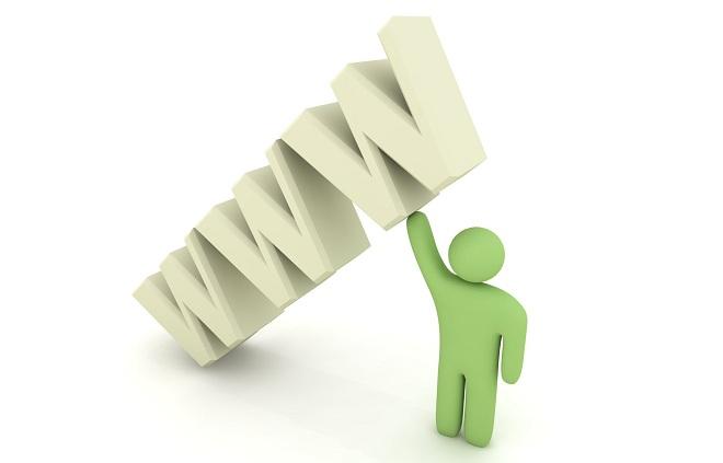 crea-il-tuo-sito-web-semplice-veloce-ed-economico