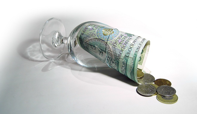 crowdfunding-per-i-neo-imprenditori