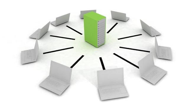 diventare-grandi-restando-piccoli-reti-dimpresa-adatte-al-piccolo-imprenditore