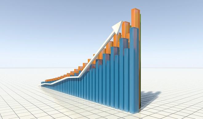 dizionario-della-startup-indice-di-produttivita-per-dipendente