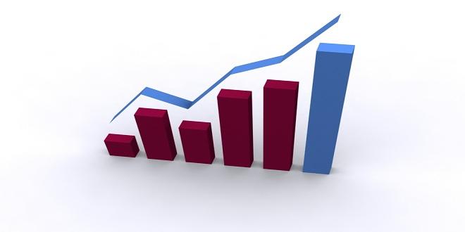 il-budget-strumento-di-gestione-aziendale-o-perdita-di-tempo