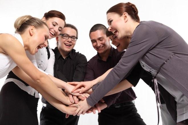 la-gestione-del-team