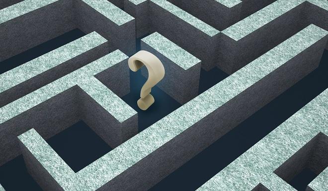 le-domande-da-porsi-prima-di-fare-impresa