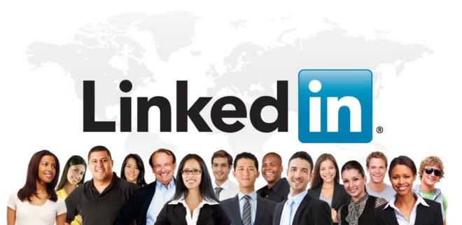 come-utilizzare-linkedin-per-sviluppare-i-tuoi-contatti-business