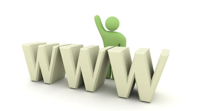 migliorare-la-presenza-sul-web-definire-gli-obiettivi