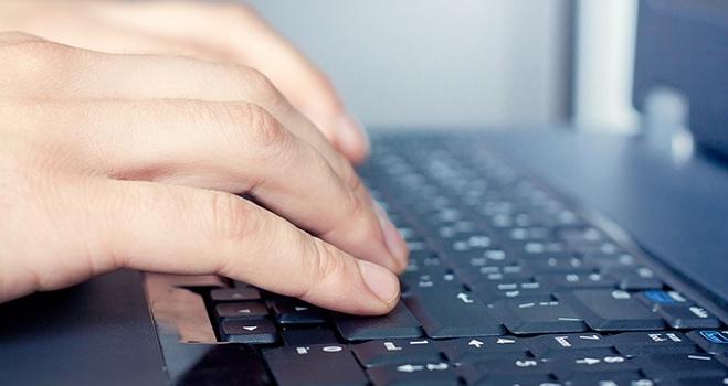 migliorare-la-presenza-sul-web-definire-il-tuo-target-il-tuo-pubblico