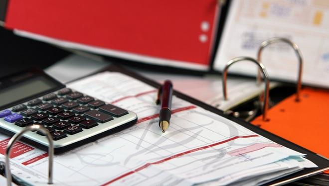 raccolta-dati-per-il-business-plan-un-esempio-concreto