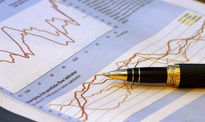 start-up-la-ricerca-del-finanziamento-giusto