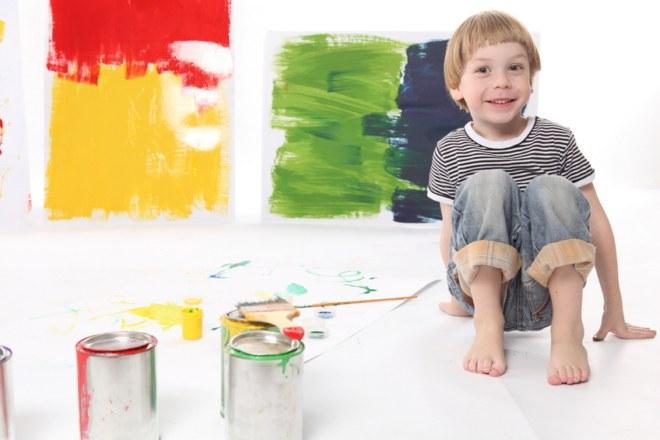 vuoi-aprire-una-attivita-impara-dai-bambini