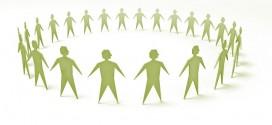 le-5-qualita-necessarie-per-avere-piu-contatti-di-business