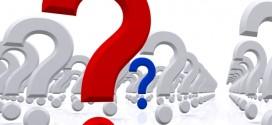 le-7-domande-per-scoprire-le-tue-aree-di-eccellenza