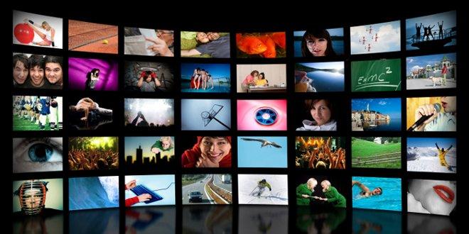 6-fattori-che-rendono-un-video-virale-e-quindi-di-grande-successo