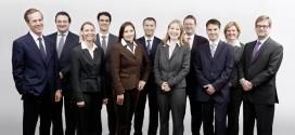 contributi-per-il-sostegno-alloccupazione-nelle-imprese-milanesi