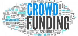 una-lista-parziale-delle-piattaforme-di-crowdfunding-italiane