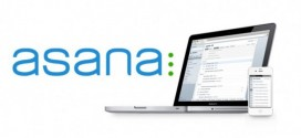 asana-un-applicazione-web-per-gestire-i-progetti-con-il-proprio-team-project-managment