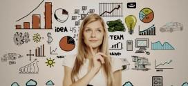 business-coach-o-mentore-per-limprenditore-serve-realmente-quali-qualita-dovrebbe-avere