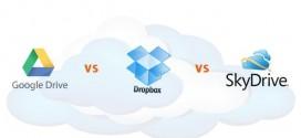come-avere-i-propri-documenti-sempre-a-portata-di-click-google-drive-dropbox-microsoft-skydrive