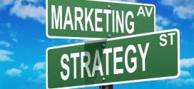creiamo-il-piano-di-marketing-con-le-domande-giuste - Alberto Baruffaldi