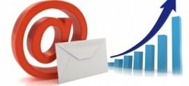 e-mail-marketing-6-punti-chiave-per-ottenere-grandi-risultati
