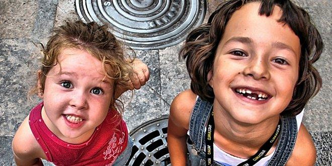negoziare-come-bambini-ecco-il-segreto-del-successo