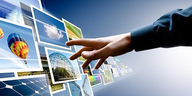 Bando-Fare-Impresa-Digitale