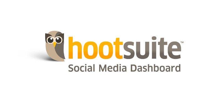 hootsuite-una-piattaforma-web-per-gestire-le-campagne-marketing-sui-profili-social-Giuliano-Ricupero