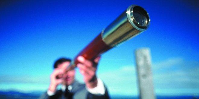 mini-guida-all-innovazione-come-giudicare-il-nuovo-se-i-parametri-di-valutazione-sono-vecchi-eleonora-ferrero